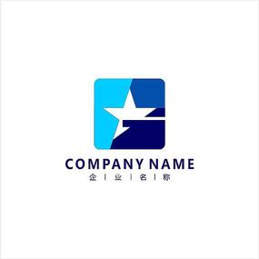 字母G 科技 网络  标志 logo