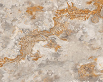 天然石纹背景墙