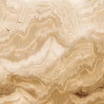 大气磅礴石纹山水背景墙