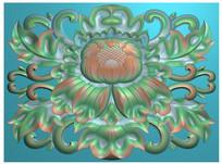 牡丹小洋花