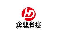 HD科技企业logo AI