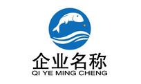 餐饮食品火锅文化logo