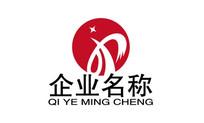 创新企业文化logo