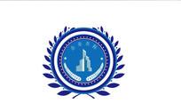 地产图标企业文化logo