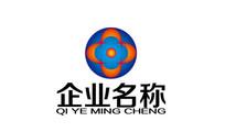 环球时尚logo