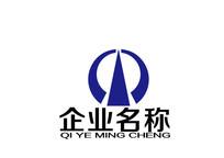时尚企业地产logo设计