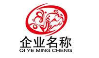 艺术文化企业logo
