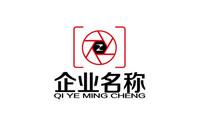 z字母时尚logo