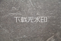 爱琴海灰大理石纹理板材