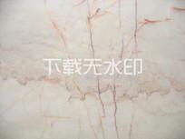 爱舍丽米黄石材板材大理石 JPG