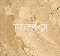 阿曼米黄大理石纹理板材