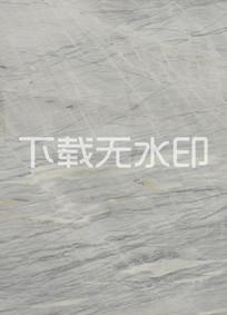 奥格白网石材板材大理石 JPG