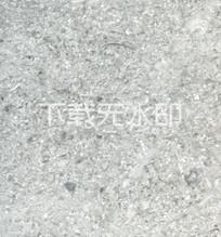 奥利莎灰光面大理石纹理板材