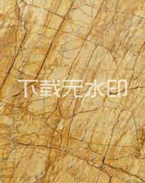 奥特曼流金石材板材大理石 JPG