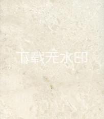 奥特曼石材板材大理石 JPG