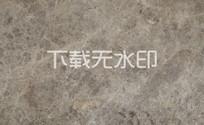 巴达斯灰石材板材大理石 JPG
