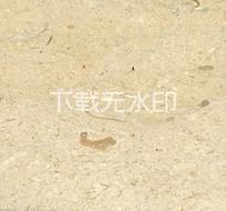 巴啡娅石材板材大理石 JPG
