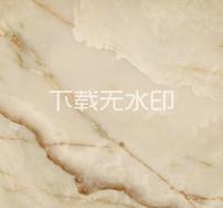 白冰玉石材板材大理石纹理