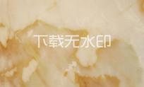 白翠玉石材板材大理石纹理