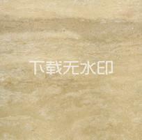 白洞石材板材大理石纹理