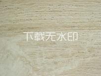 白洞石石材板材大理石纹理
