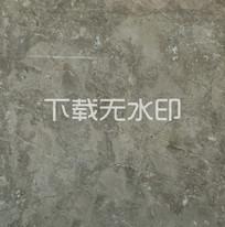 百合灰石材纹理