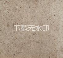 百合米黄石材纹理