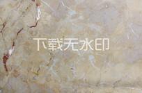 佰利黄大理石纹理板材