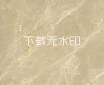 柏斯米黄大理石纹理板材