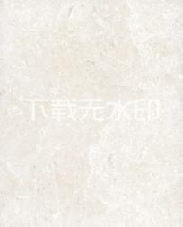 白玉兰石材石纹理