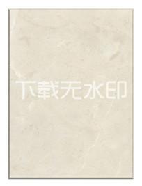 白玉兰石材纹理