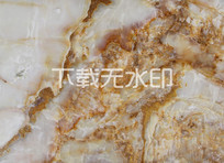 白玉石材纹理