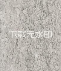 霸王花石材板材大理石 JPG
