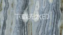 碧蓝直纹石材纹理