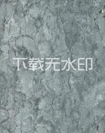 冰花蓝钻大理石纹理板材