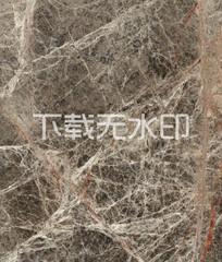 波尔多灰石材纹理