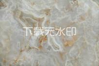 波斯白玉石材纹理