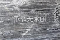 波斯莱丝直纹石材纹理