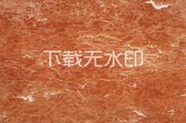 橙皮红石材纹理