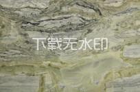 翠绿碧玉大理石纹理  JPG