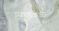 翠绿碧玉石材纹理