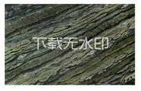大理石背景纹理