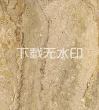 大理石米黄色石材纹理 JPG