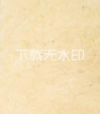 帝国米黄大理石纹理 JPG