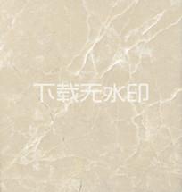 嫦娥米黄石材纹理