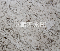 凤羽米黄石材纹理 JPG