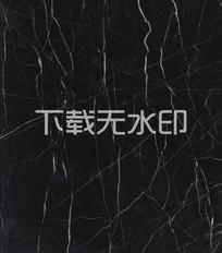 黑白根石材大理石板材