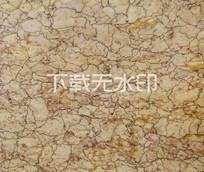 黄金海岸石材纹理