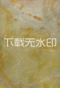 黄龙玉石材