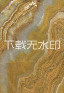 黄龙玉石材纹理